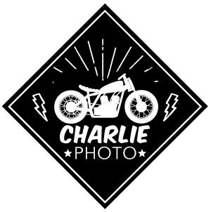 Charlie-Photo-def-300px