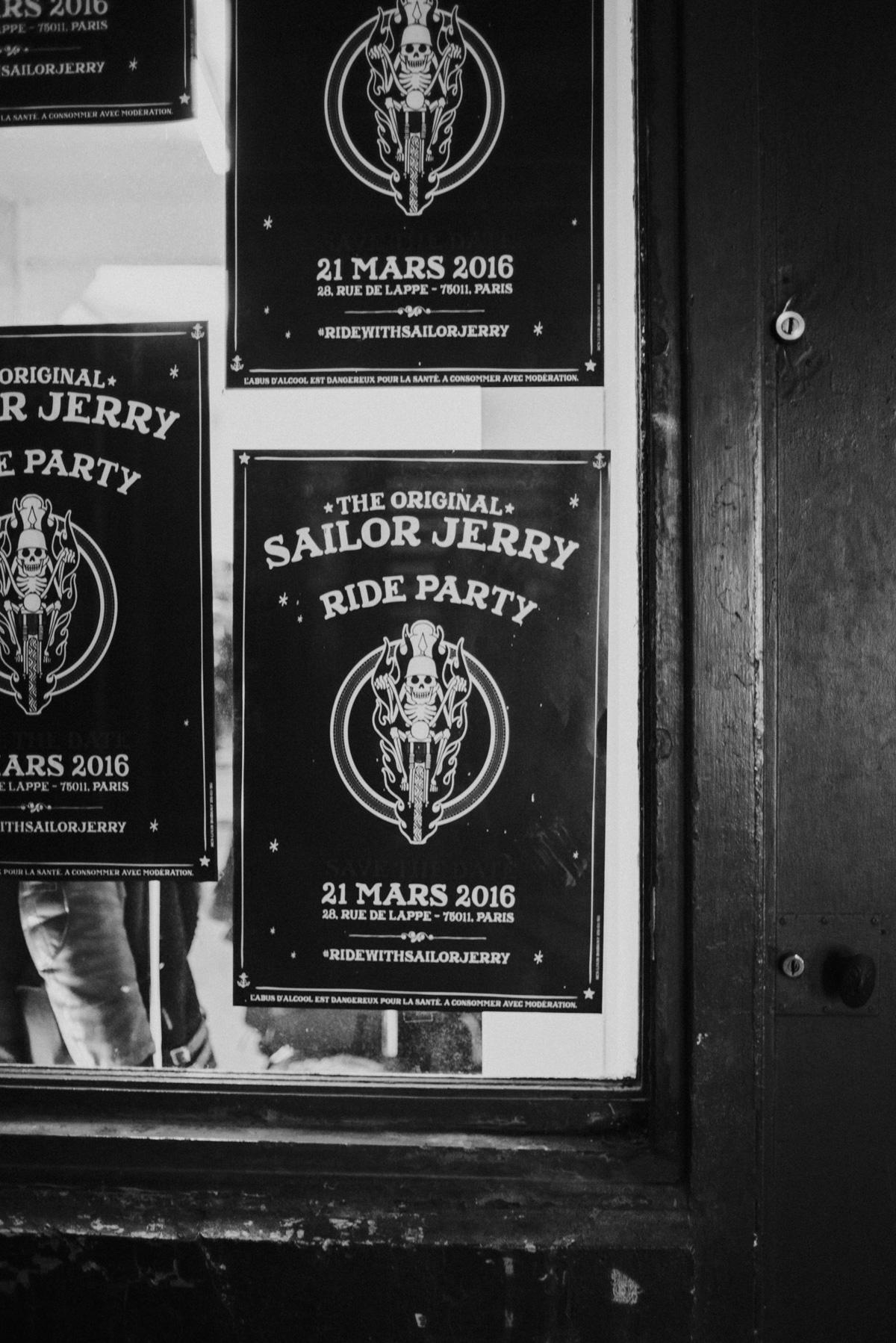 Sailor Jerry-2