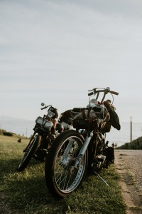WW-Blog-133
