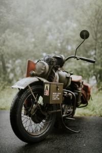 WW-Blog-45