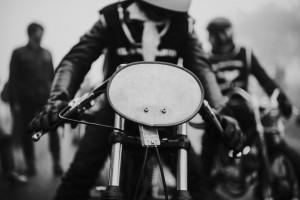 WW-Blog-68
