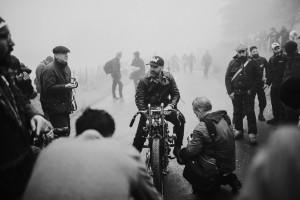 WW-Blog-79