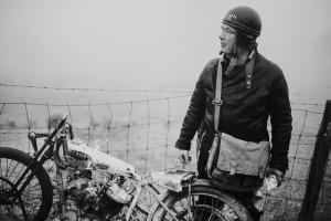 WW-Blog-86