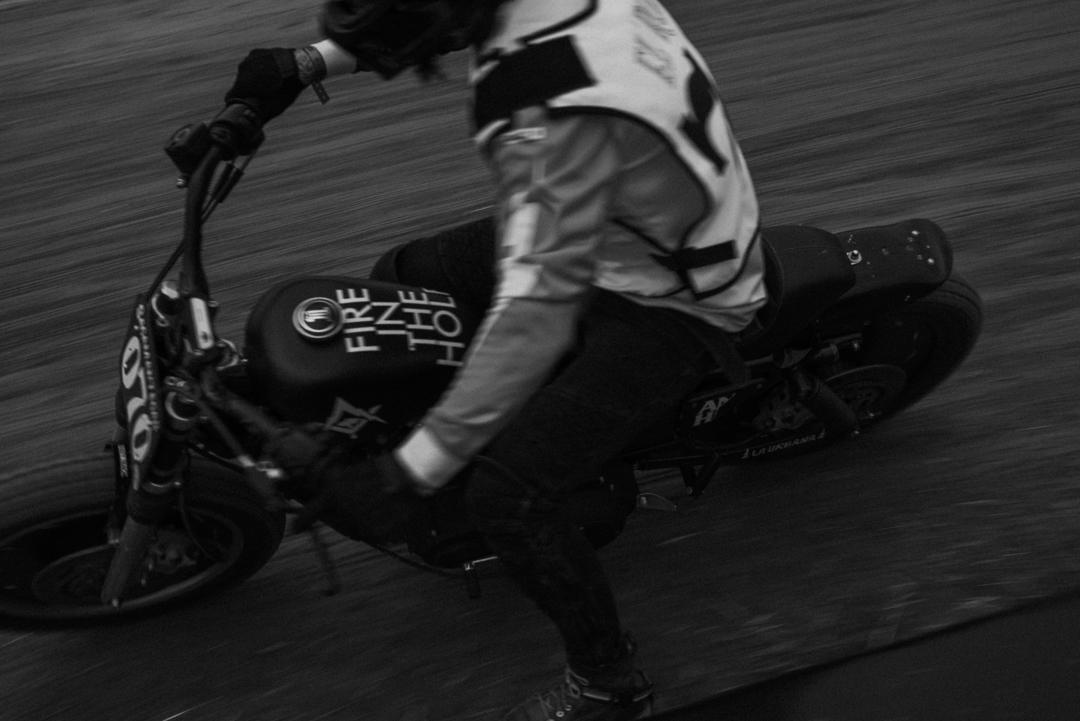 2017-Wheels-and-Waves-Charles-SEGUY-10